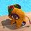 Thumbnail: Paco médite