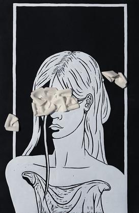 Beauty: Unseen