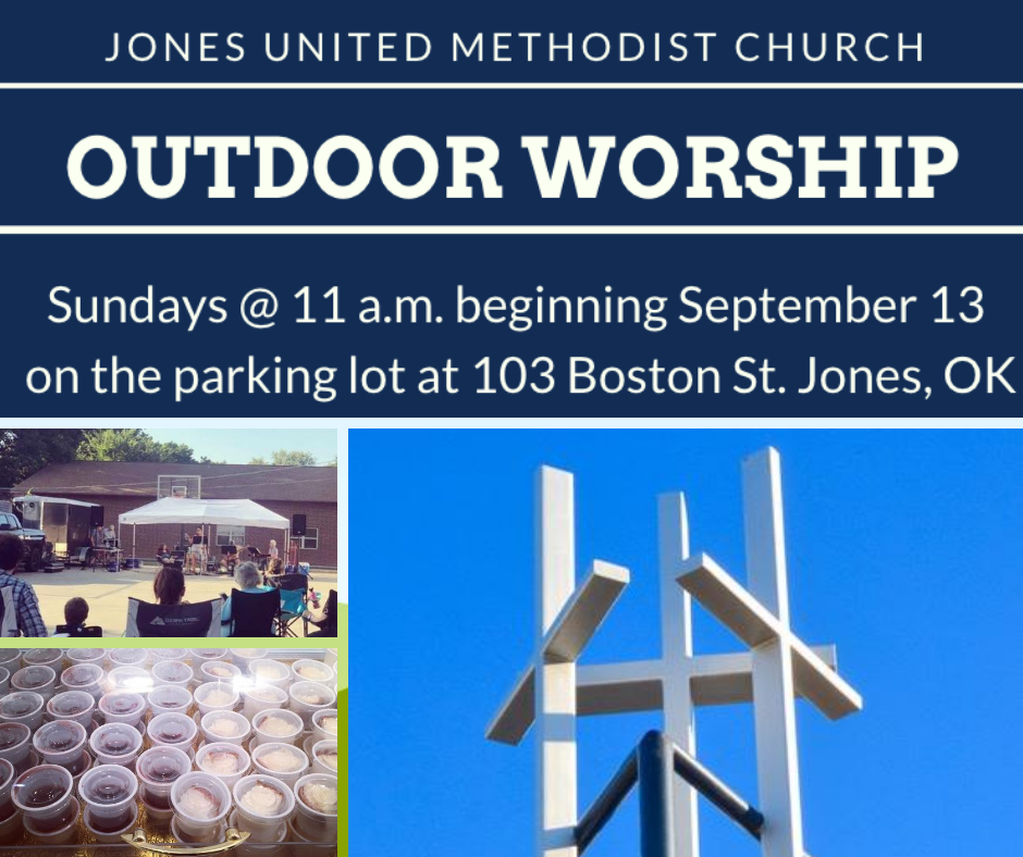 Outdoor Worship webslide.png