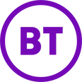 1200px-BT_logo_2019.svg.png
