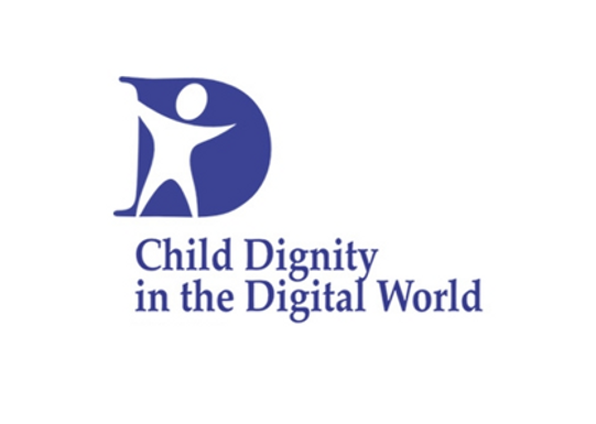 Child Dignity Alliance - Technology Working Group Report