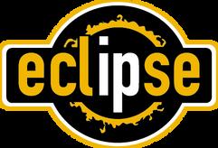 eclipse_spot colour.png