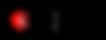 akcesk%20logo_edited.png
