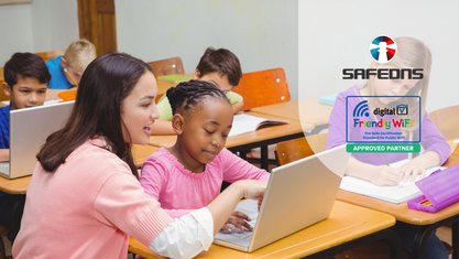 Why Your School Needs Web Filtering Right Now