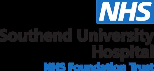 1200px-Southend_University_Hospital_NHS_