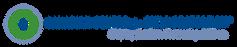 c3p-logo-en.png