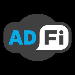 ADFi.png