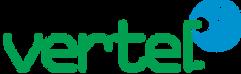 vertel-logo.png