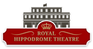 RHT-Logo.png