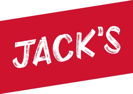 Jacks Tile Master PMS.jpg
