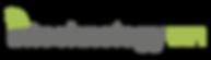 intechnologywifi-logo-standard.png