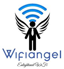 wifiangellogo.png