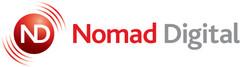 Nomad Digital Branding_RGB.jpg