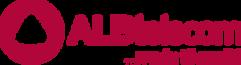 logo_slogan_al_print.png