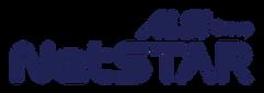 NetSTAR ALSI Logo _ Dark Blue.png