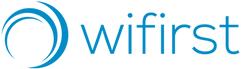 logo_bleu_RVB.png