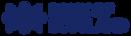 BoS_Digital_Horiz_Pos_Colour_RGB_PNG_201