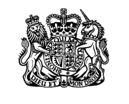 Digital Economy Act 2017