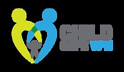 ChildSafeVPN_Logo_2.png