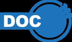 DOC-EX360-LOGO-LEADER.png