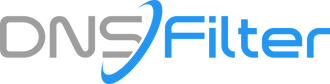 dnsfilter_logo_lg.png
