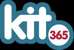 Kit_Logo.png