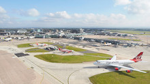 Manchester Airports Group (MAG) introduces certified 'Friendly WiFi' across its airports