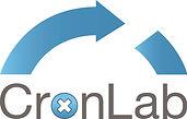 Cronlab.jpg