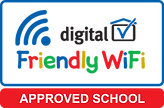 RDI Master Logos_Approved school.png