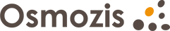 Logo-Osmozis-V3.png