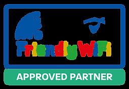 Approved Partner.png