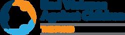 EndViolence_LOGO_Fund+Partnership_VECTOR