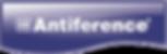 Logo2 07.07.15 (3).png