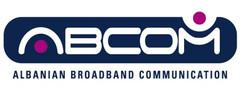 Logo_ABCOM.jpg