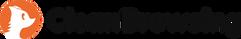CleanBrowsing-logo-large-2019-Orange-II-