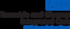 Tameside-Glossop-Int-Care-NHS-FT-RGB-Blu