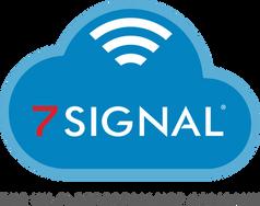 7SIGNAL Logo - FINAL.png