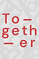 Together-Asset-Lines.png