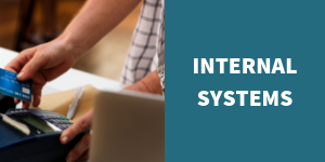 Copy of Internal Systems (1).png