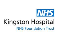 Kingston-NHS-Trust-Logo.jpg