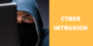 Copy of Cyber Intrusion (1).png