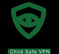 Safelabs_2.png
