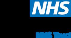WLNT-digital-logo.png