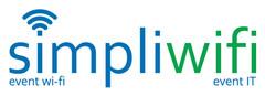 SimpliWiFi Logo.jpg
