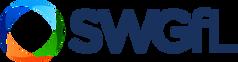 swgfl-378x100.png