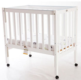 compact-cot-white_1024x1024.jpg