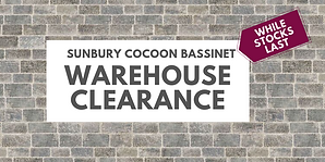 warehouse clearance.png