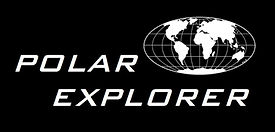 PolEx Logo Inverse.jpg