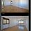 Thumbnail: Proyecto de Reforma interior de vivienda (piso). Archivos editables