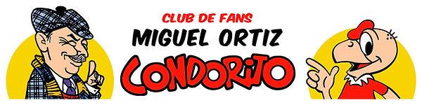 club-mos-condorito.jpg